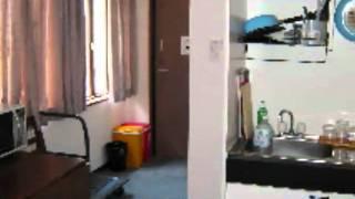 Soho Asakusa Hostel in Tokyo Japan Video from Hostels247.com