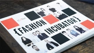 Century 21 Department Stores Talks to CFDA Incubator Designers Thumbnail