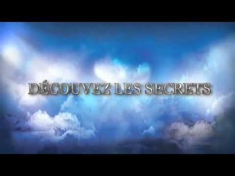 Le Royaume de Ga'Hoole : La Légende des Gardiens sur PS3 poster