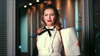 Трейлер - Свадьба по обмену - HD 1080p - (Русский язык)