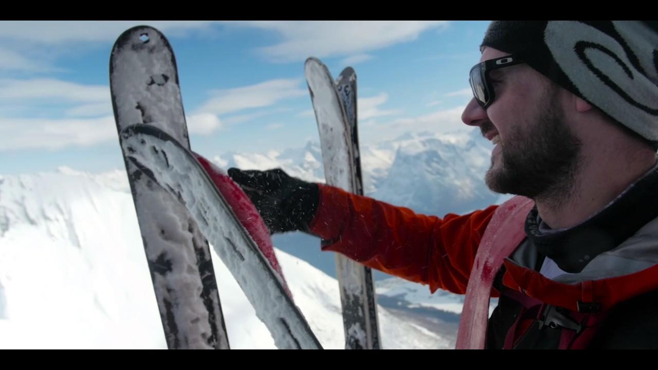 Thumbnail: High Camp Sunnmøre Summary   cred Matias Myklebust and Jostein Venås