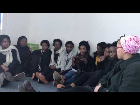 Turmoils, tragedy and black excellence in The Citizen