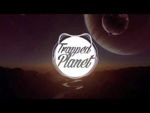 A$AP Ferg Ft. Future - New Level (BENTZ X G-REX Mix)