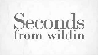 Four Five Seconds CK Redrum Intro Clean Lyric Video Rihanna Ft Kanye West X Paul McCartney