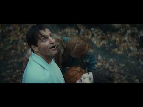o-castelo-de-vidro-(trailer-legendado)