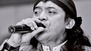 Download Lagu Didi Kempot - Bapak Gubernur | PakdheCampursari mp3