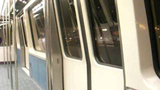 uPassenger - Riding Airport Tram Orlando