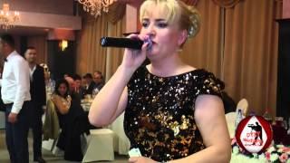 Repeat youtube video Sanda ARGINT - Muzica de petrecere - Super frumos - Live 2016 - Nunta Ramona si Cosmin
