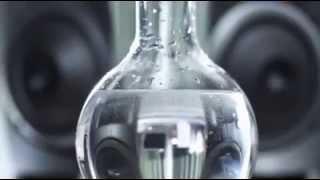 Вода  Новое измерение 2013 1