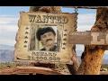 Parchi 10 Part I Classic PTV Comedy mp3