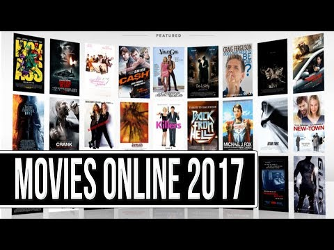 Top 6 Best FREE Movie Streaming Sites in 2017 To Watch Movies Online 4