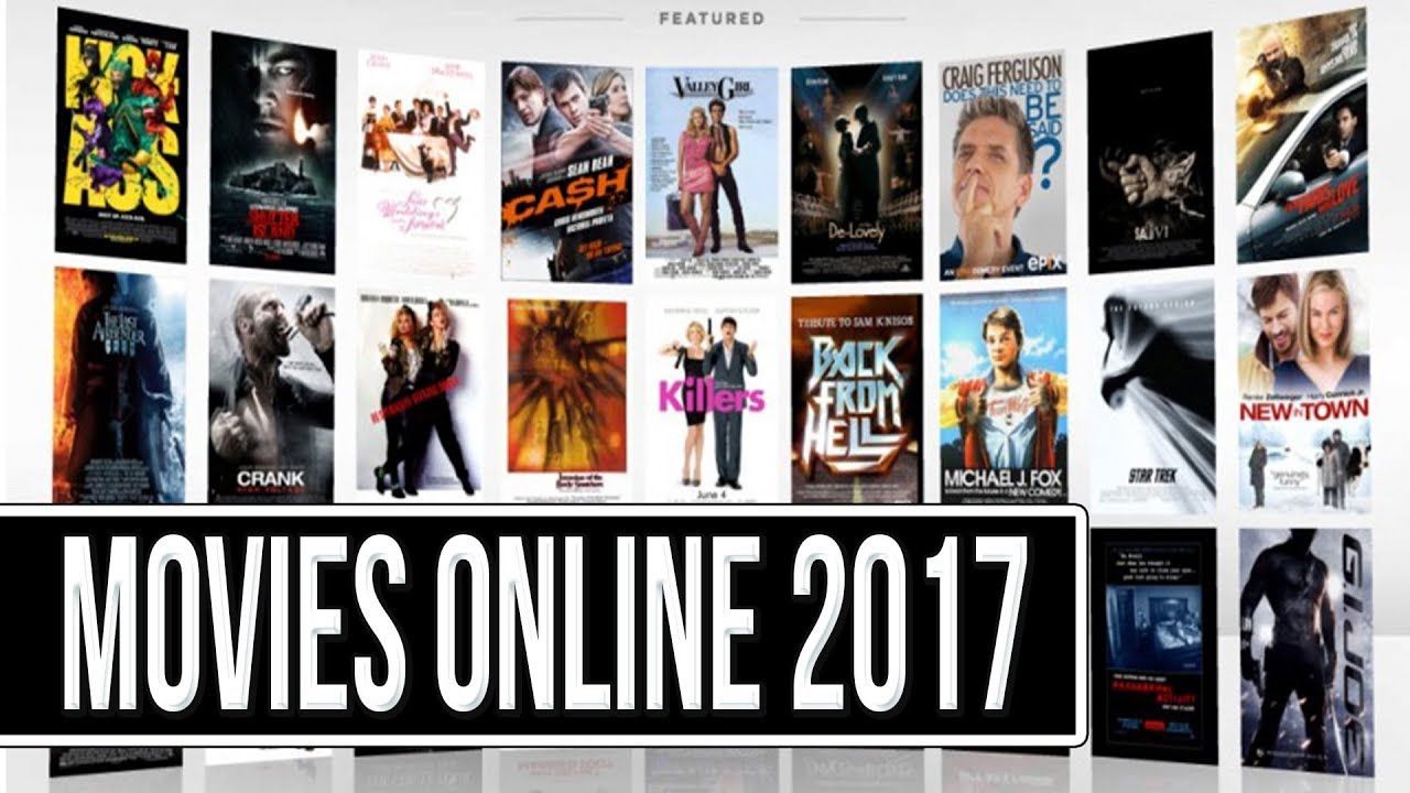 it movie 2017 free online streaming