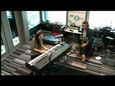 Slow Moving Millie Amelia Warner Bananarama Love In The First Degree Radio 5 2012