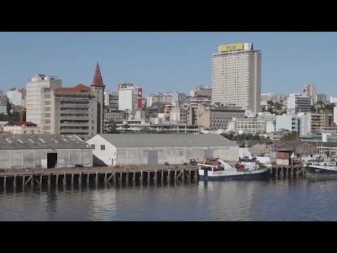 Mozambique, 7% de croissance en 2016