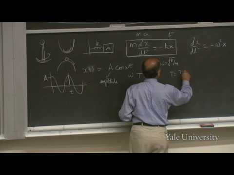 16. The Taylor Series and Other Mathematical Concepts