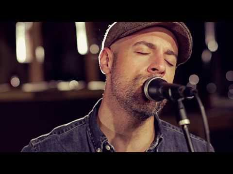 Daughtry At: Guitar Center