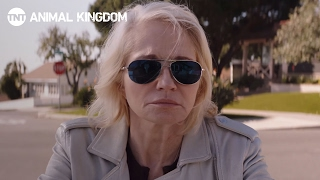 Animal Kingdom: Season 2 Returns May 30th! [PROMO] | TNT