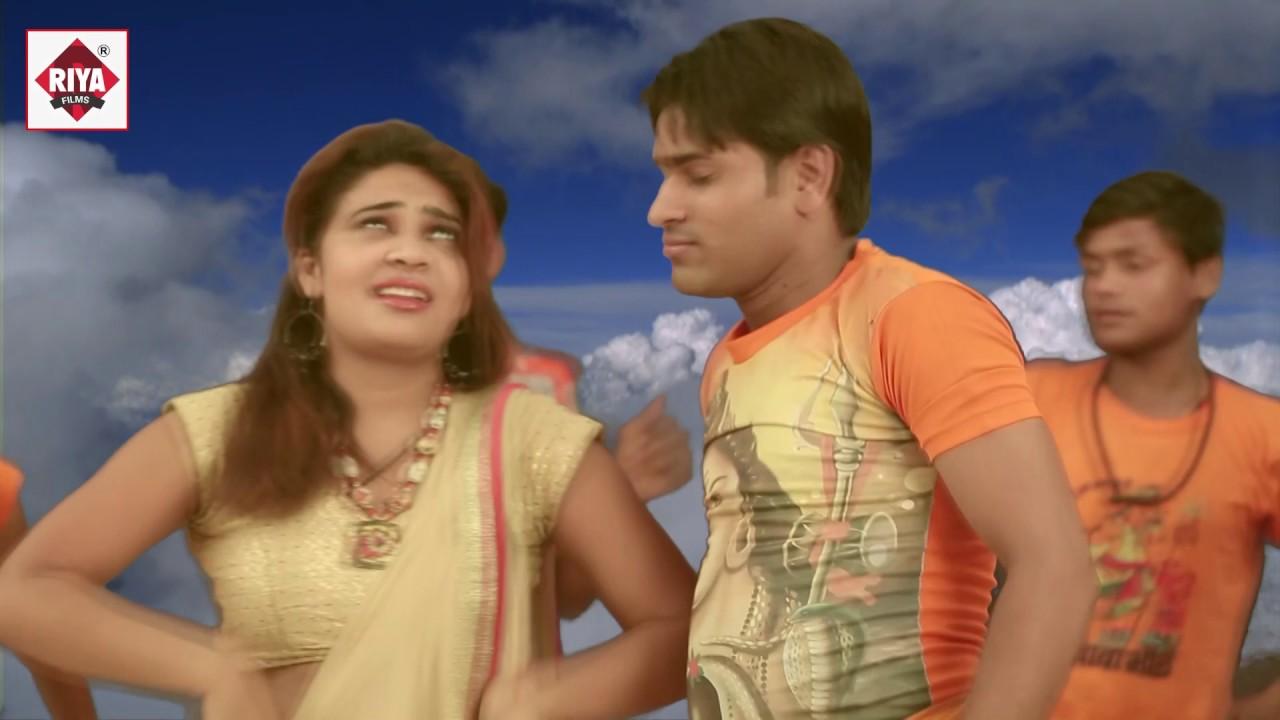 2017New Bhojpuri Bolbum Song Letest