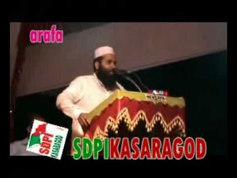 sdpi ashraf moulavi muvattupuzha real talk muslim league,cpi(m)