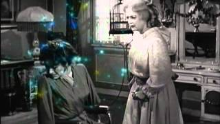 WHAT EVER HAPPENED TO BABY JANE?(This Dan-O-Rama Video Remix commissioned by Warner Home Video appears in the new Blu Ray release., 2012-05-16T17:06:53.000Z)