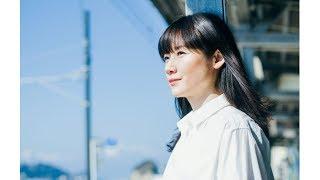 今年デビュー35周年を迎える原田知世が、明日3日放送のフジテレビ系音楽...