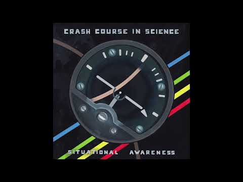Crash Course In Science - Some Change // EE018