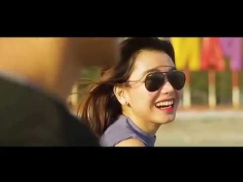 ANIMA - JANJI SAMPAI MATI (OFFICIAL VIDEO)