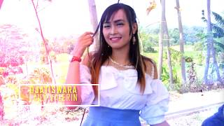 GOYANG DUA JARI All Artis DJATISWARA Mp3