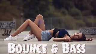 BOUNCE & BASS MIX 2019 | Best Club Music 💣 | Dj Dominguez