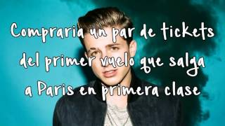 Charlie Puth - My Gospel [SUBTITULADO AL ESPAÑOL]