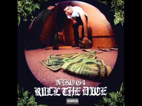 Niko G4 feat Dom Kennedy & Jay 305 -...