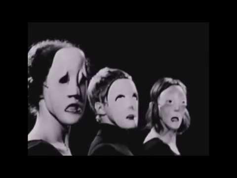 """Best Horror Music clips """"Sanson"""""""