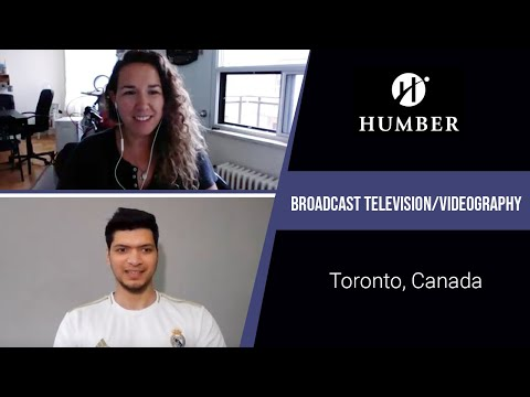 tips-before-you-choose-your-humber-program---broadcast-television/videography