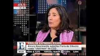 Sic Notícias - Jornal De Economia