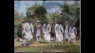 beyene nanay tigray instrumental music (bahta g/hiwot)
