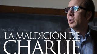 La Maldición de Charlie - Trailer Oficial Subtitulado