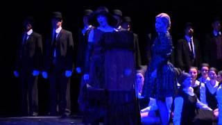 Drama - Lull duet