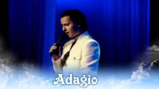 Download VITAS _ ADAGIO, Albinoni _  lyrics in info  ( big sound) Mp3 and Videos