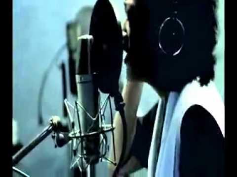 Là Con Gái Thật Tuyệt (Rock) - White Noise (Nhaccuatui)