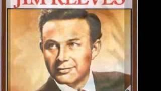 I Missed Me - Jim Reeves