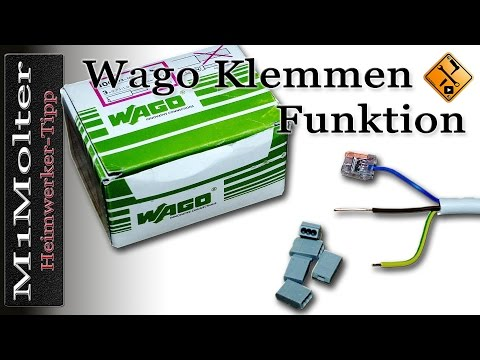 kabel angebohrt erste hilfe newwonder555 funnydog tv. Black Bedroom Furniture Sets. Home Design Ideas