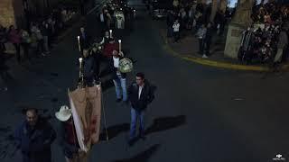 Degollado, Jalisco fiestas  Diciembre 2019