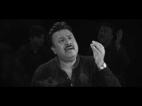 Ho Salam Un Per | Nohay 2019 | Muhammad Ali | Waqas Ali | Soz O Salam | Suristaan