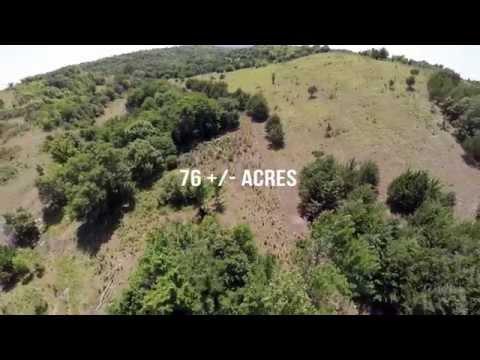 76 Acres Riley County Kansas