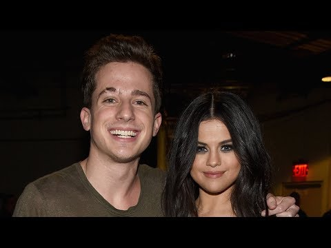 Charlie Puth REVEALS Selena Gomez Fling Really Messed Him Up