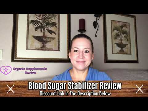 blood-sugar-stabilizer-review---must-watch-this-before-buying