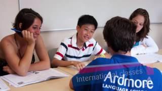 Летние каникулы в Лондоне - Brunel University (Ardmore language Schools English)