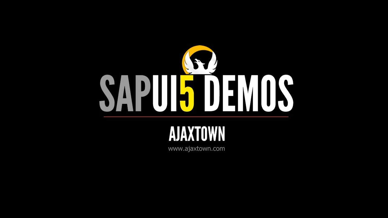 SAPUI5 - Understanding SplitApp Control