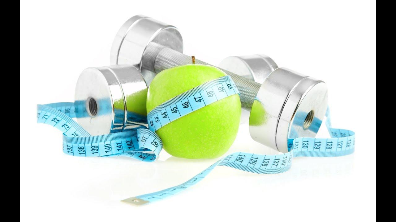 Resultado de imagen para comida ejercicio hd