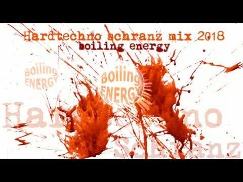 Play Hard | Hardtechno Schranz Mix April 2018 | Hard Techno music